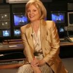 Judy Jernudd